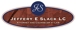 Slack Law Firm | Cedar City, Utah Lawyer
