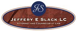 Slack Law Firm | Cedar City, Utah Lawyer